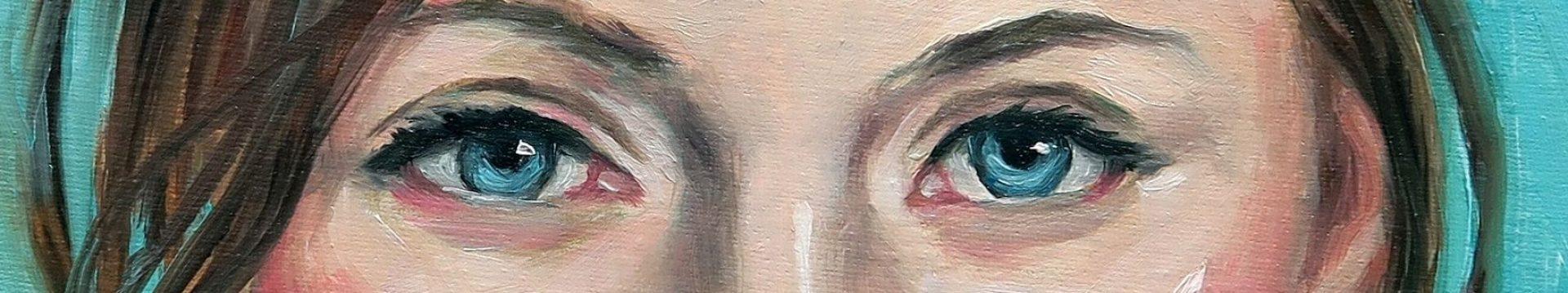 Jannys ART