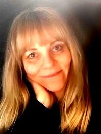janny Profilbild